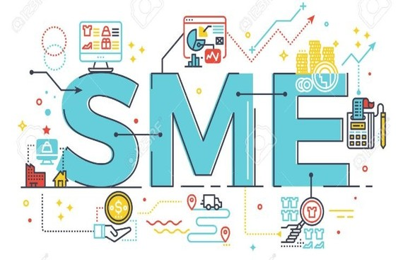 Indian SMEs' Trending Challenges & Opportunities