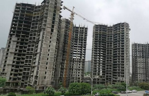 Why Realty Projects Need Ambit Widening