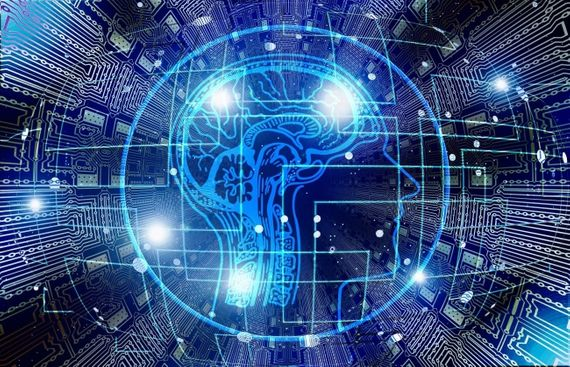 Government CIOs to focus on AI, cybersecurity in 2019: Gartner