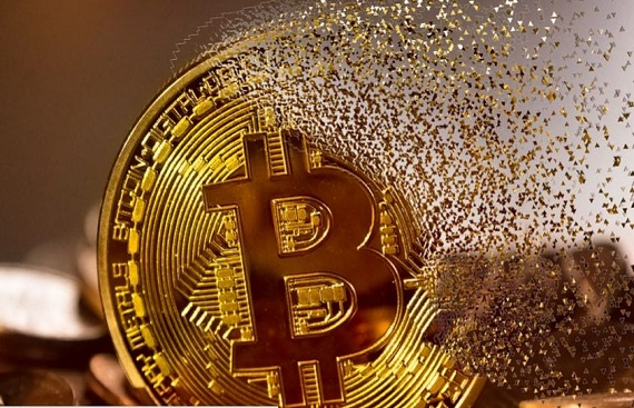 When did bitcoin appear and What You can Do with Bitcoin