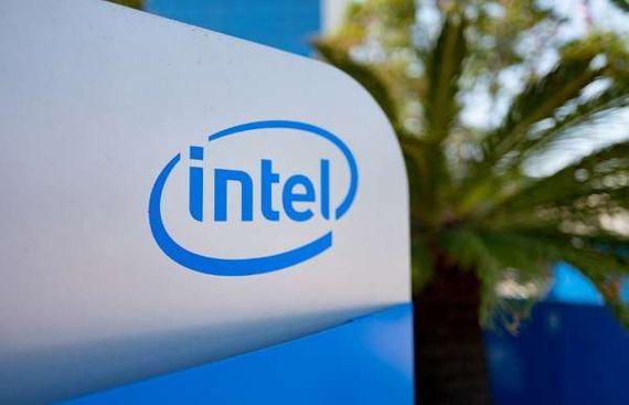 Lenovo, Intel Announce Multi-year Collaboration