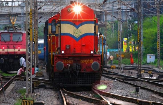 IRCTC IPO a huge hit among investors, could raise Rs 645 cr