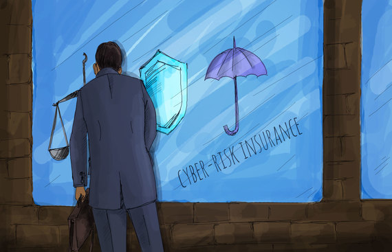 Flipkart partners Bajaj Allianz to offer cyber fraud insurance