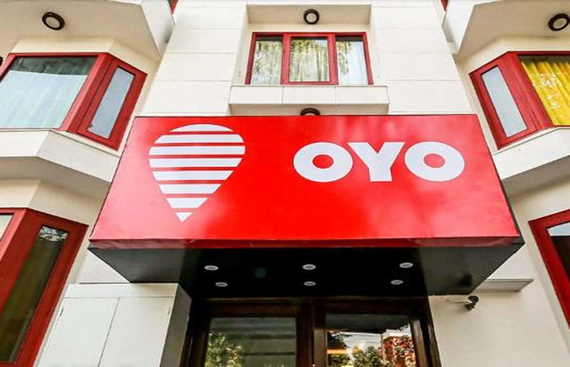 OYO & Biz2Credit Partners to Offer Small Business Financing Options to Asset Partners