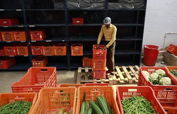 After the Tata Acquisition BigBasket to launch Express Delivery Services