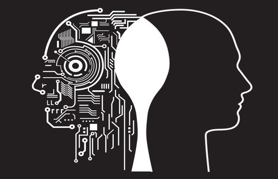 Will Artificial Intelligence Overcome Human Intelligence in Near Future?