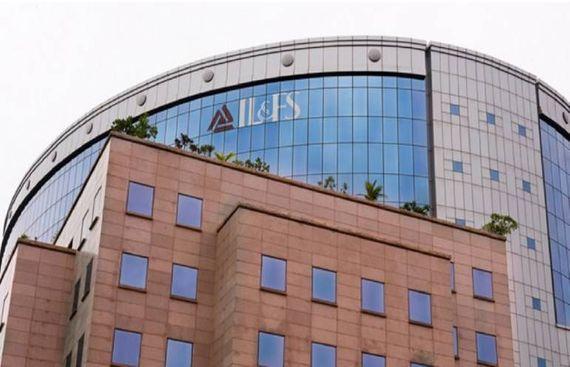 'Govt Aid Helped NBFC Assets Rise 13% Post IL&FS Crisis'