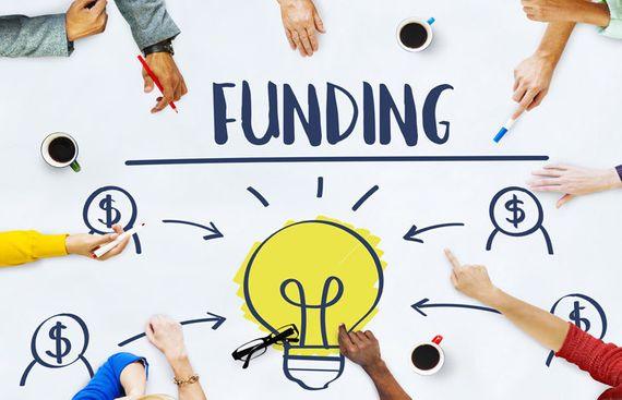 Indian Startups Secure $5.85 Billion in H1 of 2019