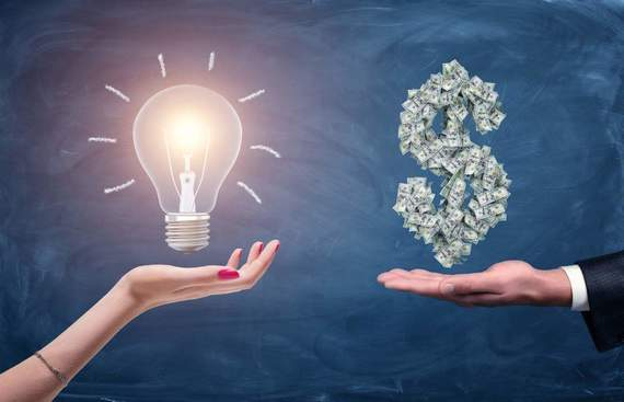 HDFC Bank invites start-ups to apply for SmartUp grants