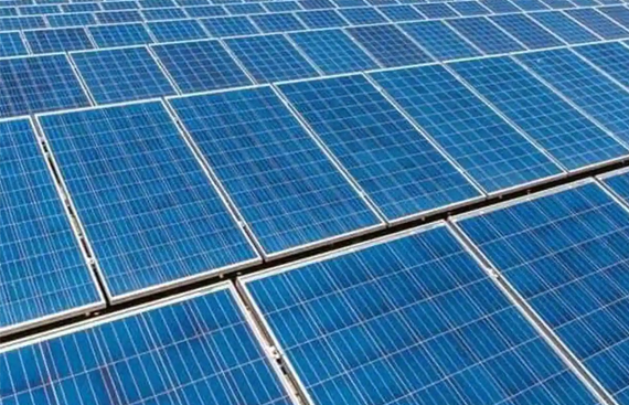International Solar Alliance Update: The US to Join the Initiative Introduced By India And France