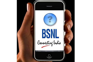 BSNL To Roll Out 4G-Enabled Internet Services In Indore
