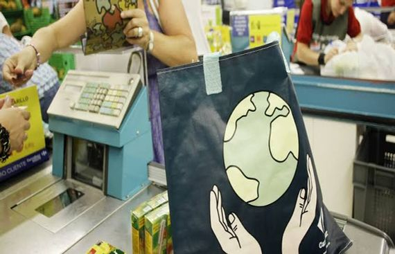 Bengaluru Tops in Buying Eco-Friendly, Sustainable Products