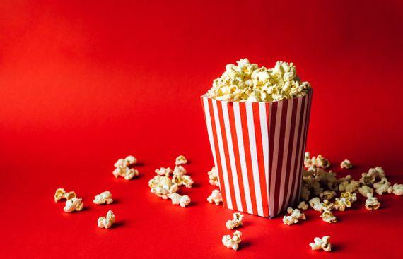 Top Movie Releases this Week (Jan 9 - Jan 16)