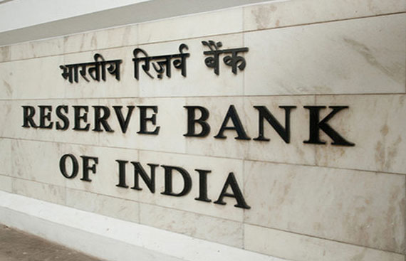 RBI may opt for 25 bps cut to boost growth