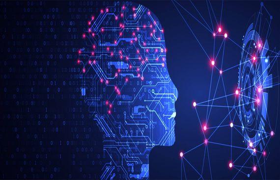 Bengaluru Hosts DataHack Summit 2019; Witnesses Latest Trends in AI & ML