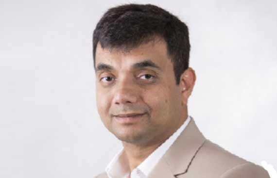 IoT Monetization Extracts Value from Connectivity, Says Mithun Banerjee