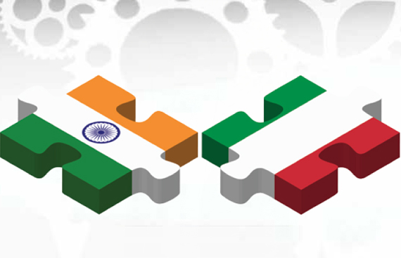 1st Edition of Italy India Innovation Day aims at Inviting Indian Startups, Scale-ups & SMEs