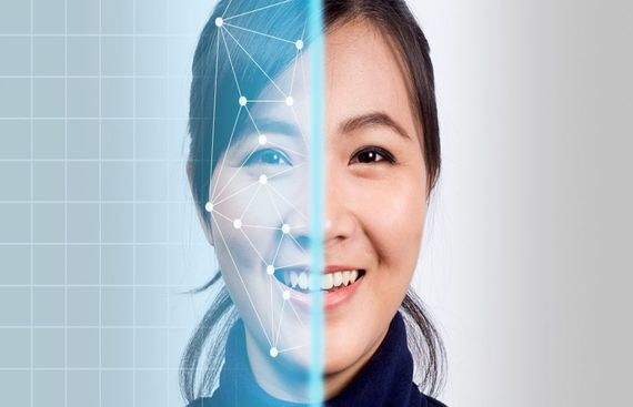 Face Recognition Technology a Double-Edged Sword for India