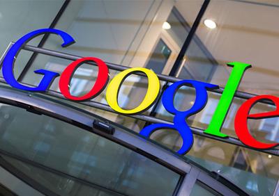 Google, Microsoft Agree To Crack Down On Internet Piracy