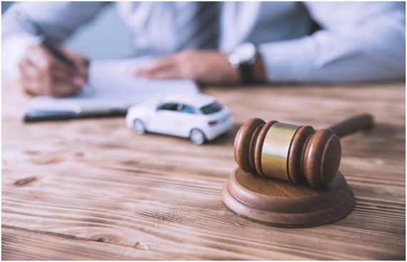 Bradenton Car Accident Lawyer