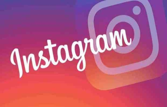 Instagram to get appeal option for post take-downs
