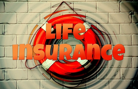 5 reasons why Life Insurance is Worth the Investment