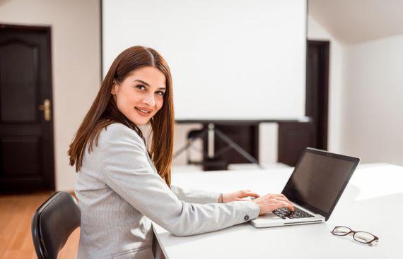 Women Technocrats Launch Wequity for Tech Equity