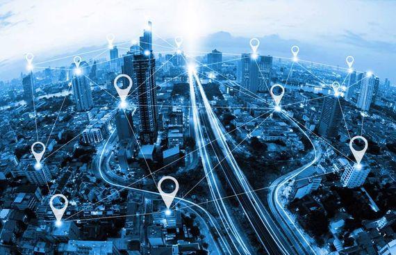Does SC's AGR Go Beyond Telcos?