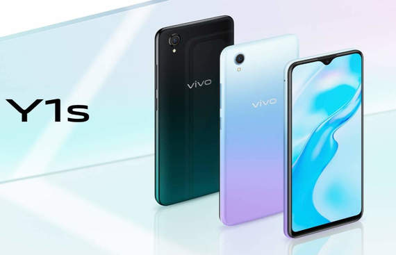 Upcoming Vivo-Jio locked in phone to herald new trend in India