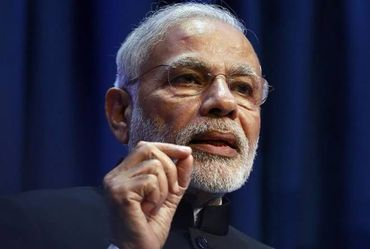 'PM Narendra Modi' to release on May 24