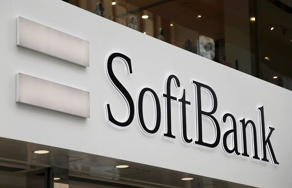 SoftBank Sets Time Frame for One97's IPO