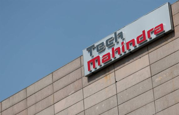 Tech Mahindra Acquires Digital Transformation Agency, BORN Group