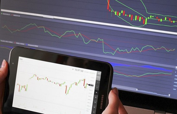 Top Things to Keep in Mind When Selecting a Forex Broker