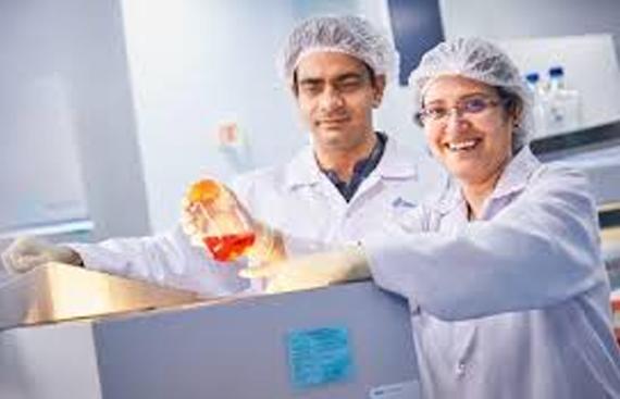 Biocon Biologics gets $150m from Goldman Sachs, valued at $3.94b