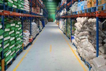 Zomato's Hyperpure in Delhi, eyes 22 warehouses by 2020
