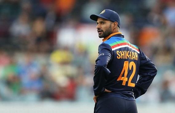 Four contenders to lead Team India on Sri Lanka Tour