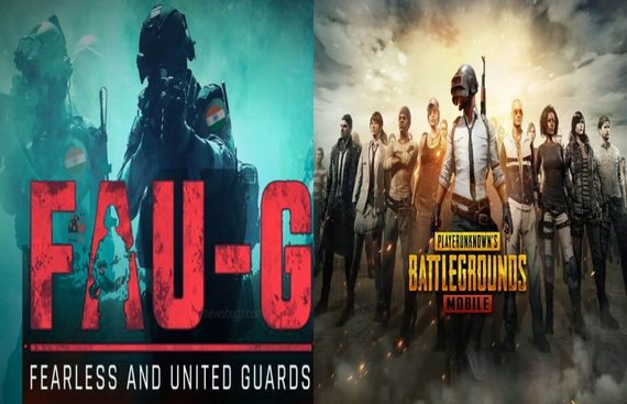 Why PUBG Ruled them All: What Happened to the Indian Gaming Industry