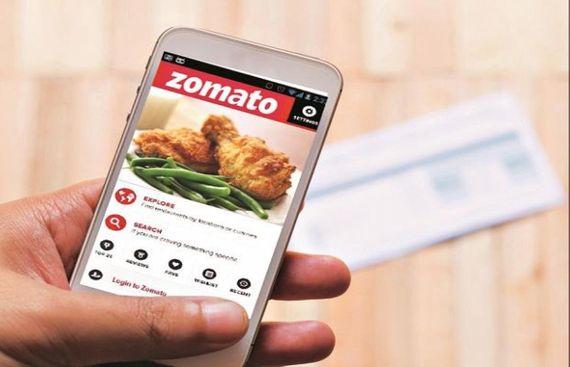 Talks Positive, Zomato Gold Still a Bone of Contention: NRAI