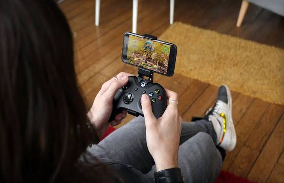 How Cloud-based Gaming could Transform the Regular Gaming?