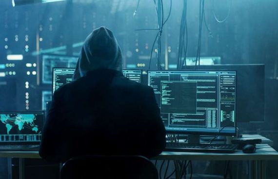 How Hacking Causes Serious Financial threat to Indian Firms?