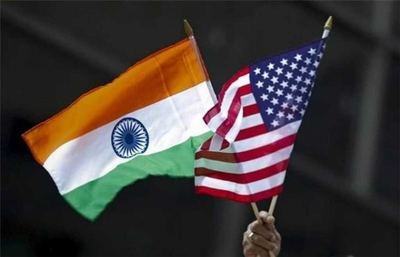 India eyes FTAs with Latin America to support domestic EV plan