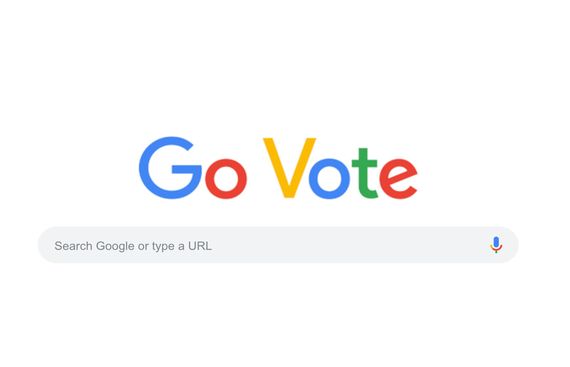 Google to verify political ads in India ahead of 2019 polls (Lead)