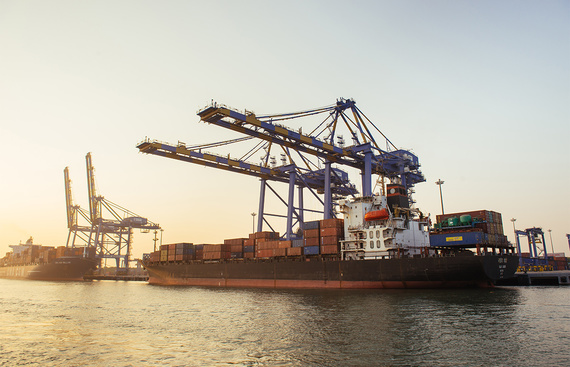 Govt invites EoI for strategic sale of Shipping Corporation