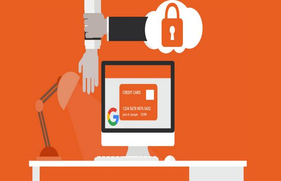 Google announces new encryption solution for cheaper Android smartphones