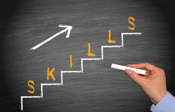 Google to skill 3,000 Singaporeans for shifting job market