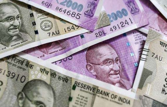 Govt to now Launch Rs 100 cr Scheme for Cooperatives