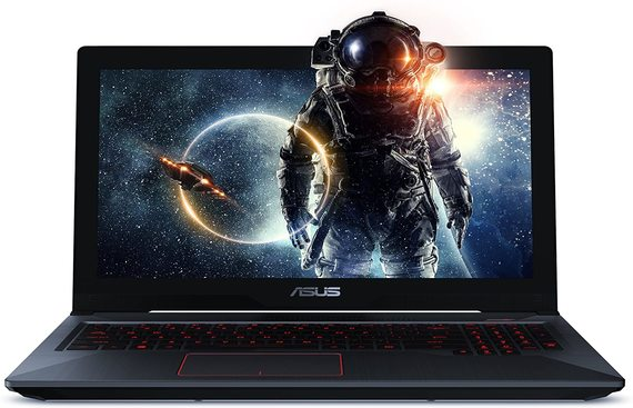 Asus eyes 40% gaming laptop market share in India by the end of 2020