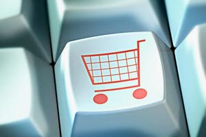 Online Shopping Website ShopClues Aims For Rs. 350 Crore Revenue This Year