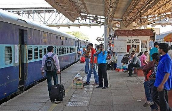 Microsoft Azure helps IRCTC chatbot boost user experience by 70%
