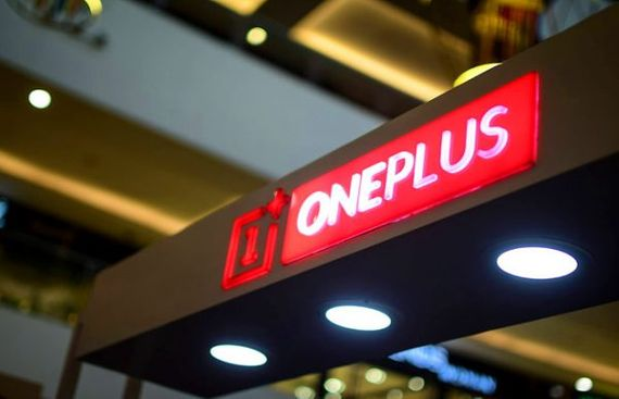 OnePlus to Invest Rs 1,000 Cr in Hyderabad R&D facility